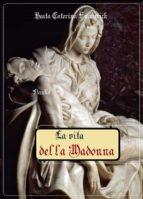 La vita della Madonna (ebook)