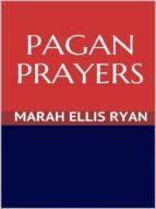 Pagan Prayers (ebook)