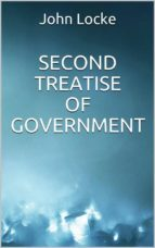 Second Treatise of Government (ebook)