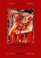 La Bibbia del Diavolo (ebook)