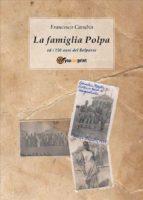 La Famiglia Polpa (ebook)