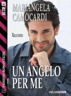 Un angelo per me (ebook)