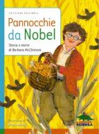 Pannocchie da Nobel (ebook)