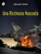 Una Ricchezza Nascosta (ebook)