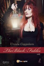 The Black Fables (ebook)