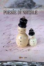 Poesie di Natale (ebook)