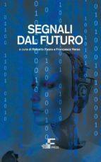 Segnali dal futuro (ebook)