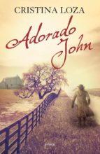 Adorado John (ebook)