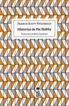 Historias de Pat Hobby (ebook)