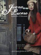 Juana Lucero (ebook)