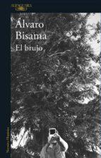 El brujo (ebook)