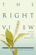 The Right View (ebook)