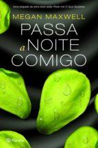 Passa a Noite Comigo (ebook)