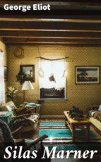 Silas Marner (ebook)