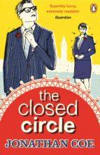 The Closed Circle (ebook)