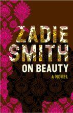 On Beauty (ebook)