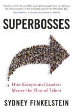Superbosses (ebook)