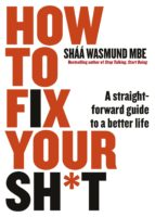 How to Fix Your Sh*t (eBook)