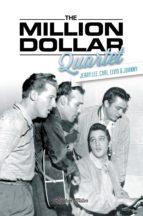 The Million Dollar Quartet (ebook)