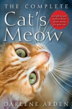 The Complete Cat's Meow (ebook)