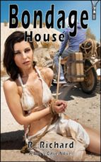 Bondage House (ebook)