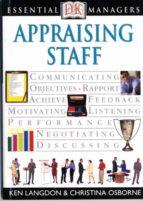 Appraising Staff (ebook)
