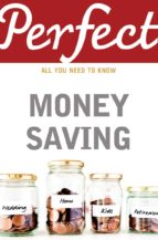 Perfect Money Saving (eBook)