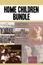 Home Children Bundle (ebook)