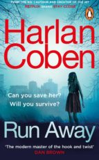 Run Away (ebook)