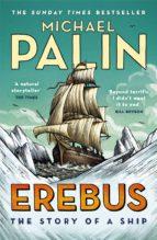 Erebus: The Story of a Ship (ebook)