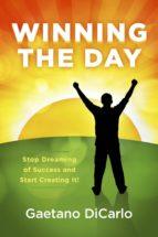 Winning the Day (ebook)