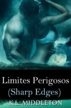 Sharp Edges - Limites Perigosos (ebook)