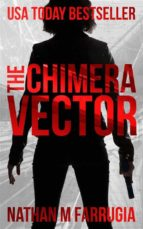 The Chimera Vector (ebook)