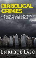 Diabolical Crimes (ebook)