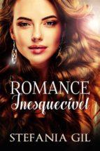 Romance Inesquecível (ebook)