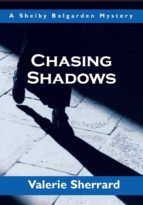 Chasing Shadows (ebook)