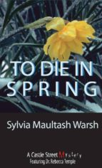To Die in Spring (ebook)