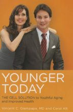 Younger Today (ebook)