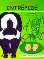 Intrépide (ebook)