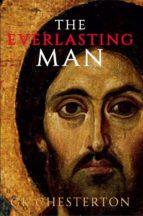 The Everlasting Man (ebook)