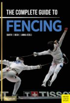 The Complete Guide to Fencing (ebook)