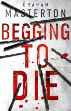 Begging to Die (ebook)