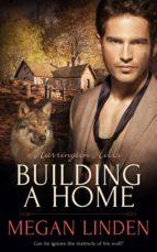 Building a Home (ebook)