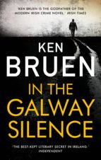 In the Galway Silence (ebook)