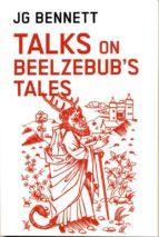 Talks on Beelzebub's Tales (ebook)
