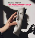 The Photographer's Vision (ebook)