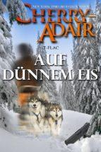 Auf Dünnem Eis (ebook)