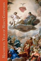 Magnificat Year of Mercy Companion (ebook)