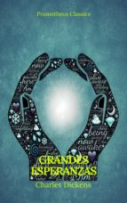 Grandes Esperanzas (Prometheus Classics) (ebook)