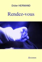 Rendez-vous (ebook)